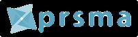 Prsma's Company logo